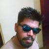 Kirupa Karan