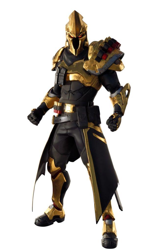 Ultima Knight 2