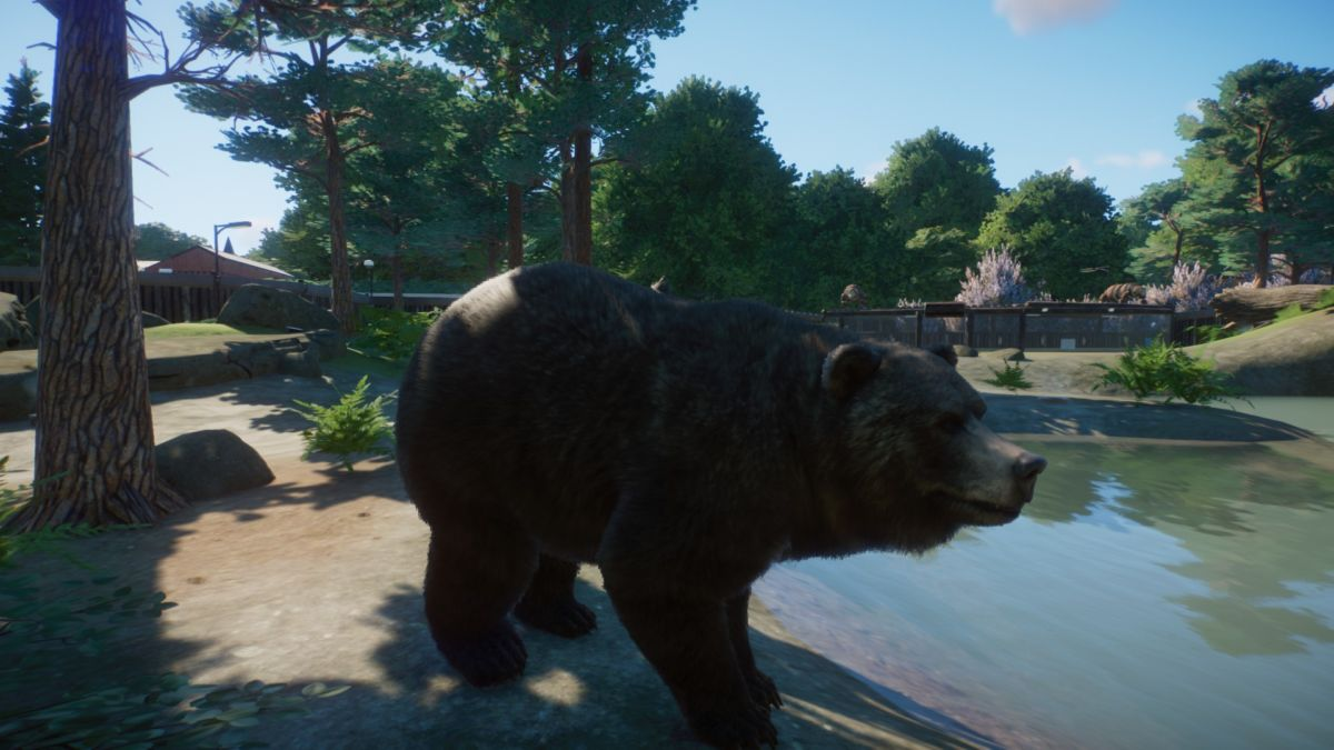 Planet Zoo review 4