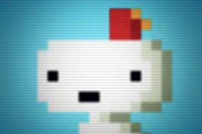 Indie Game the Movie: Best Video Game Documentaries