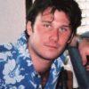 Robert Barger