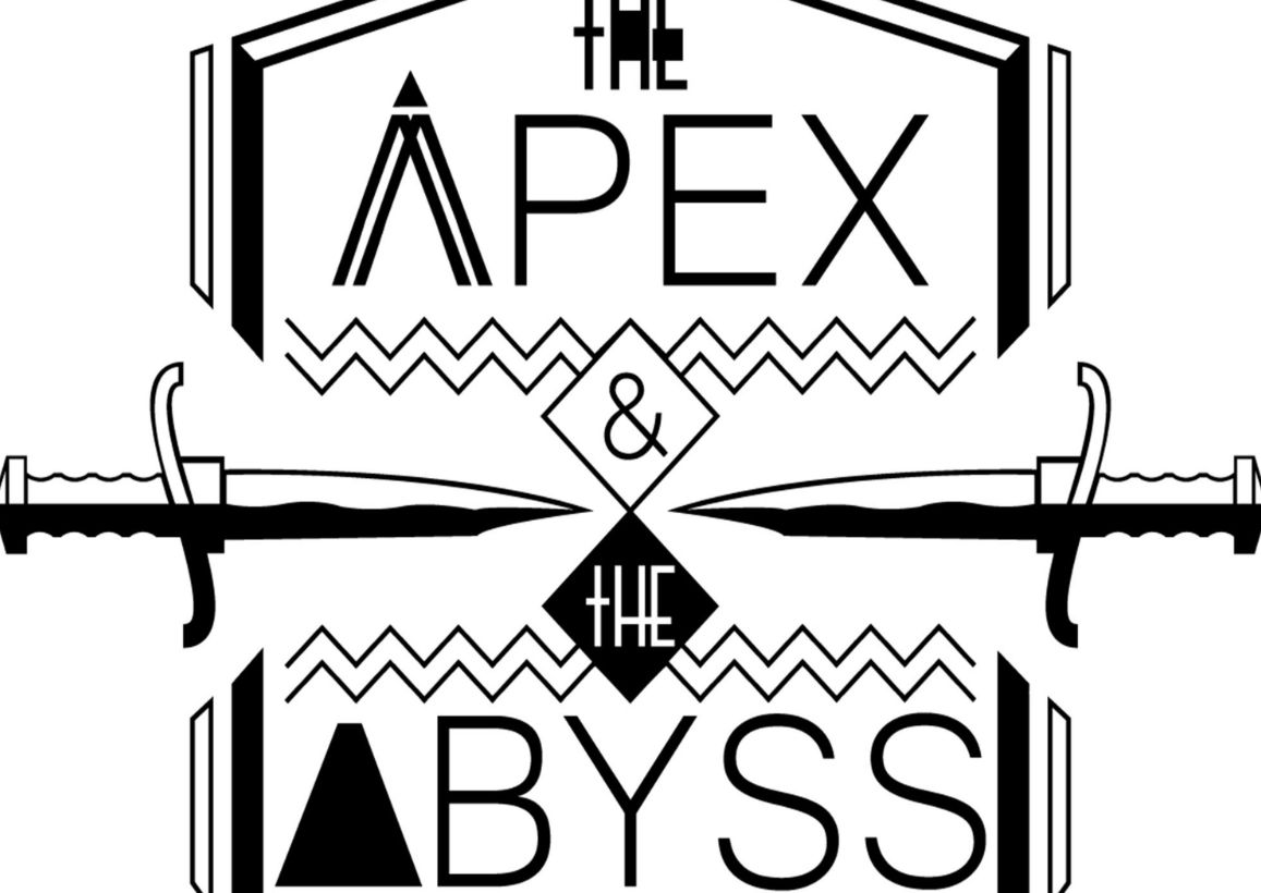 Apex and the Abyss