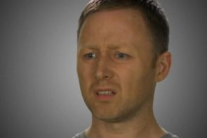 The Limmy Show