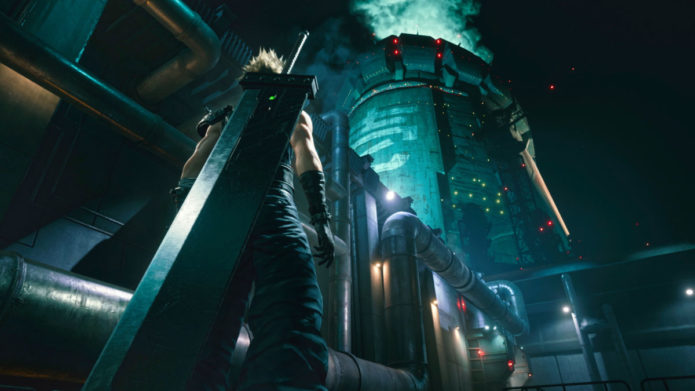 Final Fantasy VII Remake strikes a fantastic, resonant chord that will leave long time fans and newbies alike wholly satisfied.