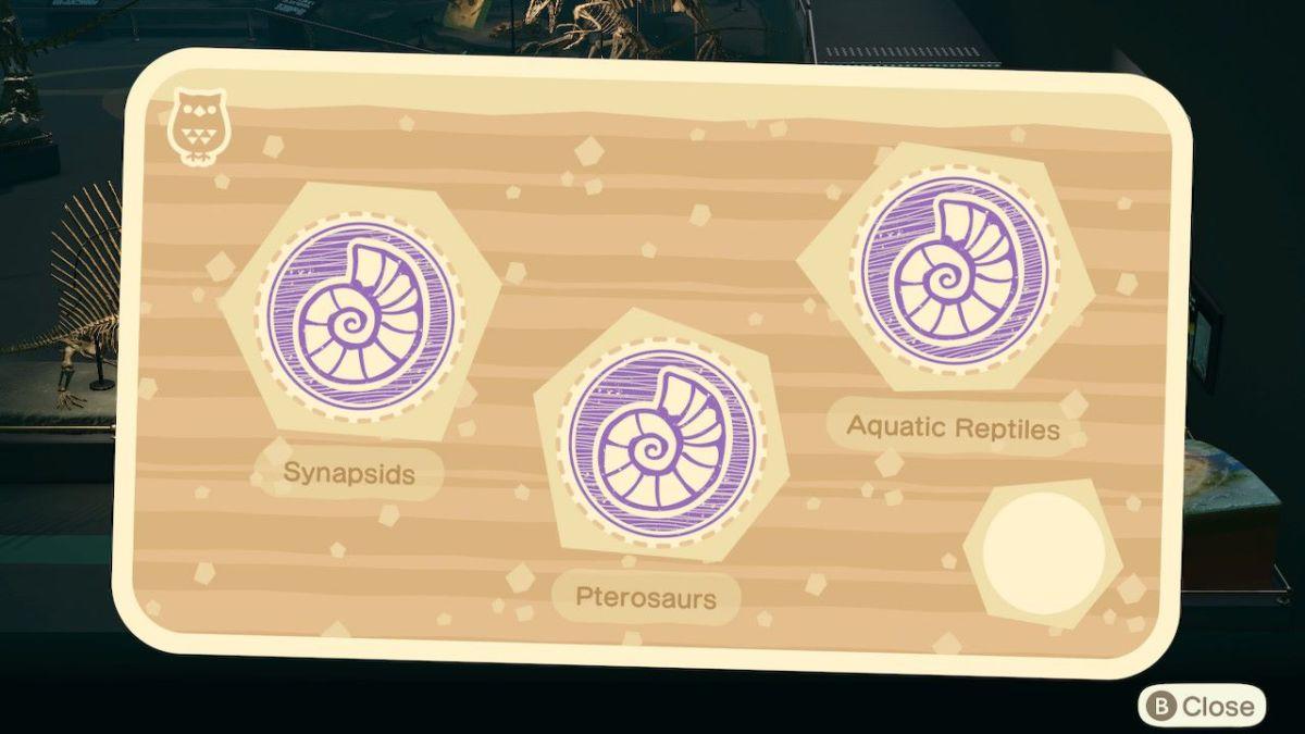 Stamp Rally New Horizons 5