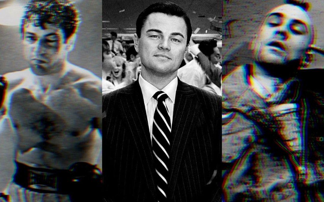 Best Martin Scorsese Movies