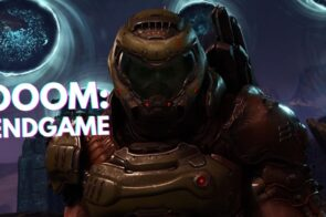 Doom Endgame