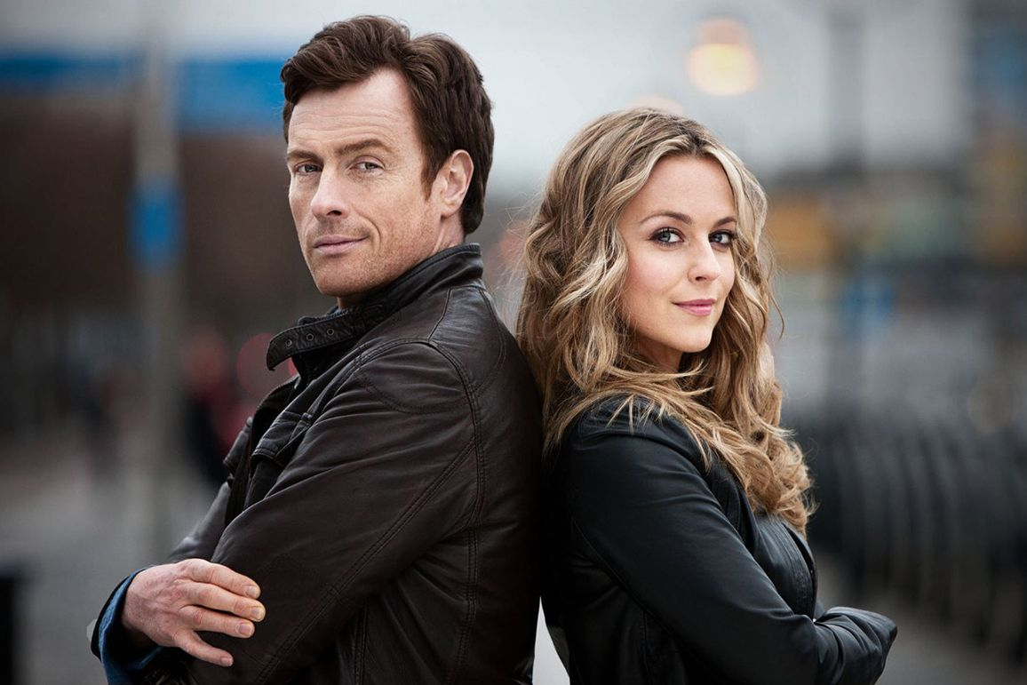Vexed lucy punch toby stephens