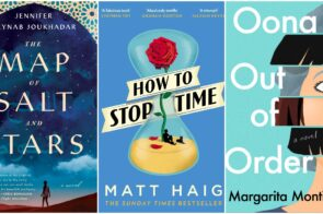 10 Trope Bending Time-Travel Novels You Should Make Time For