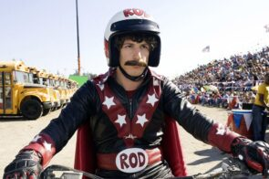 Hot Rod movie | Hot Rod movie | Best Feel-Good Movies On Prime