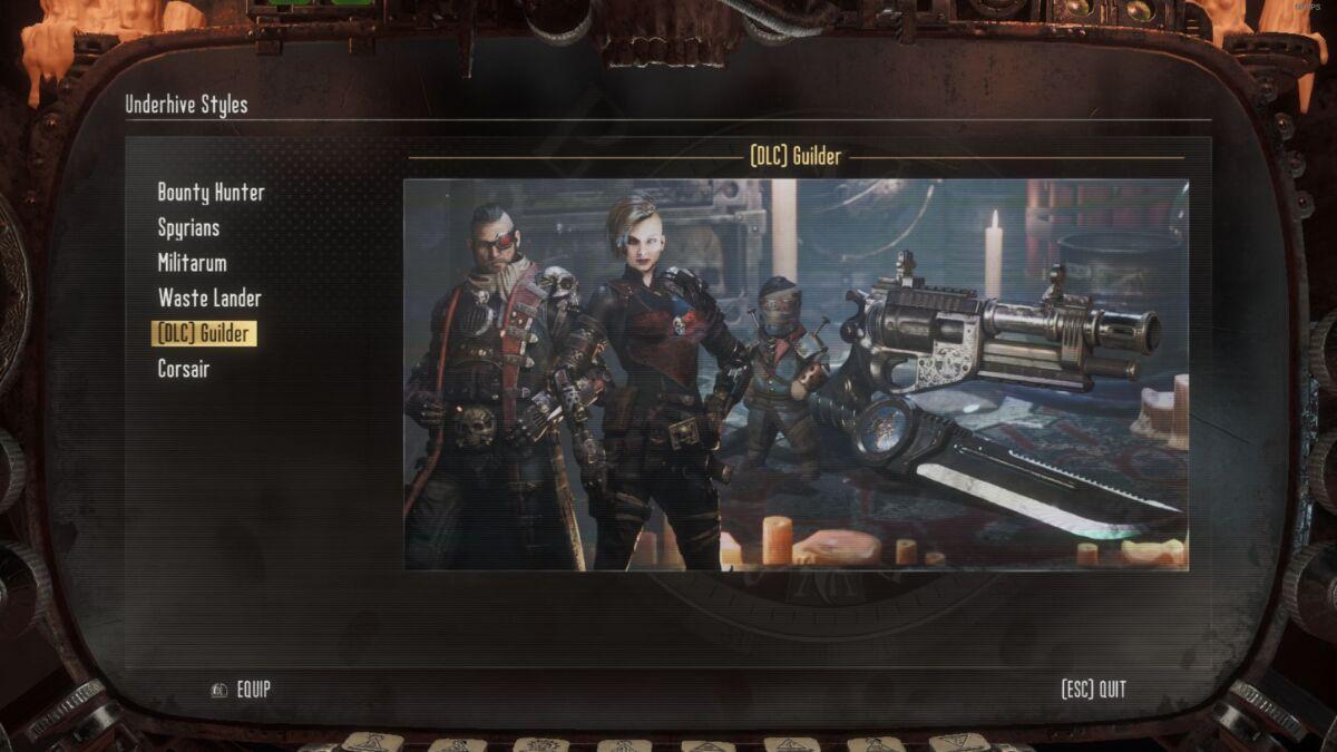 Necromunda Hired Gun Screenshot 2021.05.31 - 17.26.06.72