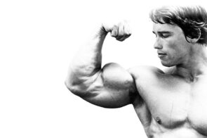 Pumping Iron | Best Documentaries on Amazon Prime