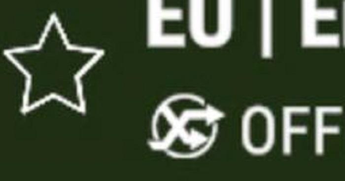 Rust Cross Play servers