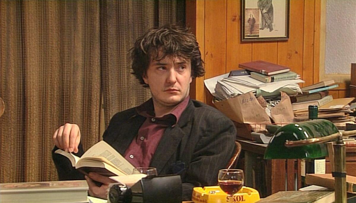 black books dylan moran best british comedies