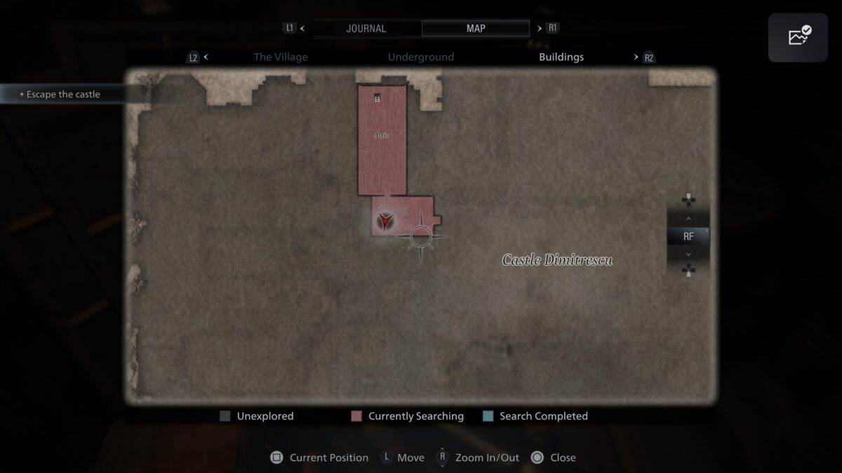 f2 rifle location 1