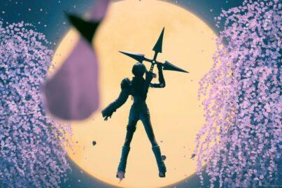 Final Fantasy VII Remake Intermission Review 3