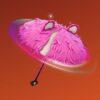 Rift Tour umbrella