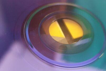 PS2 Blue Discs