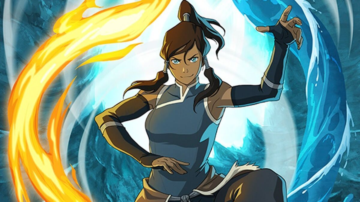 FREE HORROR The-Legend-of-Korra 10 Delisted PS4 Games You Can't Buy or Play Anymore