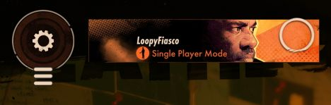Deathloop Single Player Mode
