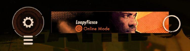 Deathloop online mode