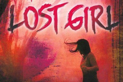 Fear Street The Lost Girl